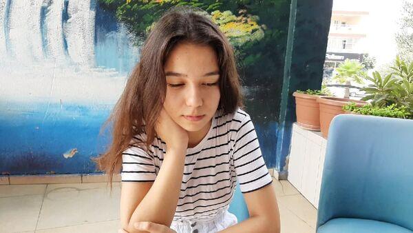 LGS'de cevap kağıdı kaybolan öğrencinin sınavı iptal edildi - Sputnik Türkiye