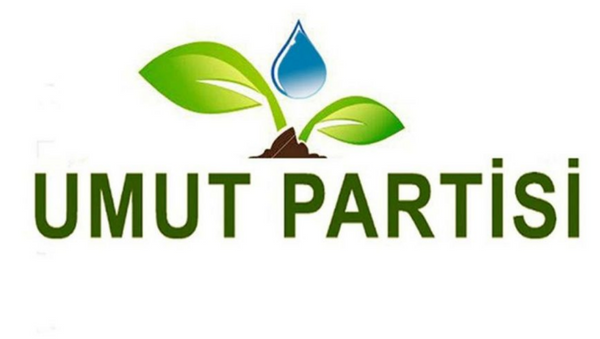 Emeklilikte Yaşa Takılanlar parti kurdu - Sputnik Türkiye