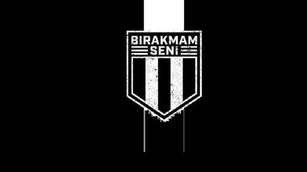 Beşiktaş, Bırakmam Seni, bağış, kampanya - Sputnik Türkiye