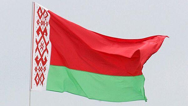 Belarus bayrağı - Sputnik Türkiye