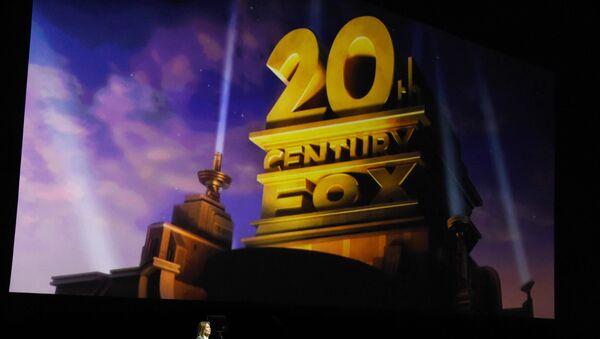 20th Century Fox - Sputnik Türkiye