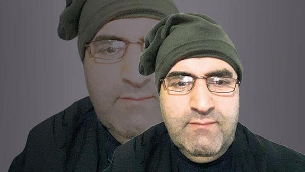 Mehmet Ali Çayıroğlu - Sputnik Türkiye