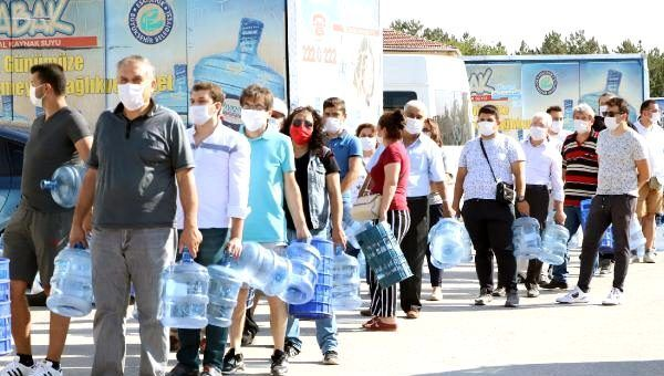 ESKİ Genel Müdürü istifa etti - Sputnik Türkiye