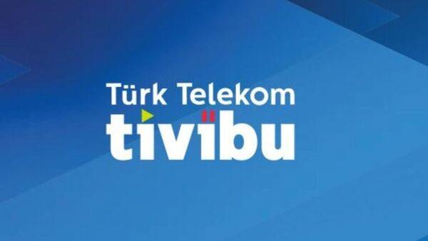 Tivibu - Sputnik Türkiye