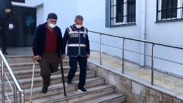 Zorla fuhuş yaptıran şüpheli tutuklandı - Sputnik Türkiye