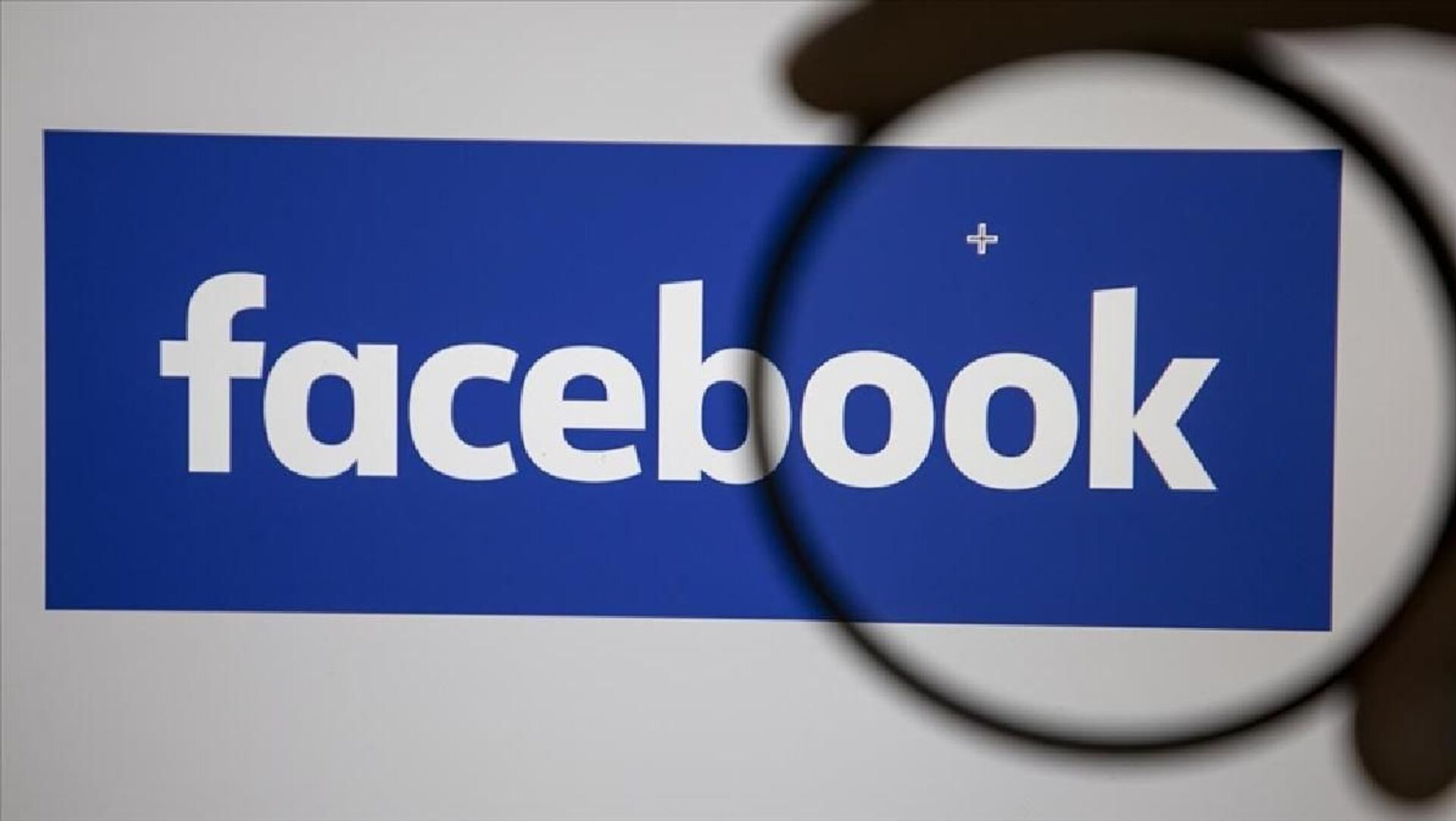 Facebook, Facebook inceleme, Facebook yasak - Sputnik Türkiye, 1920, 09.02.2021