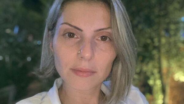 Samsun'da 42 gündür kayıp olan 35 yaşındaki kadının cesedi çuval içinde naylona sarılmış ve çürümüş halde ormanlık alanda bulundu. - Sputnik Türkiye
