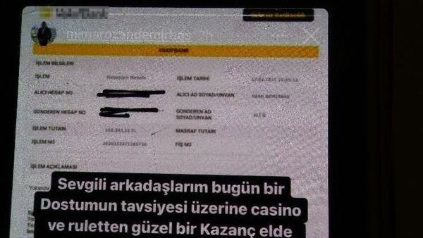 Mimarın 15 takipçisini 250 bin lira dolandırdılar - Sputnik Türkiye