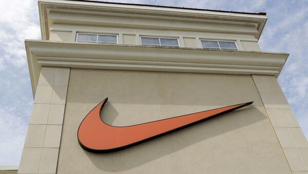 Nike - Sputnik Türkiye