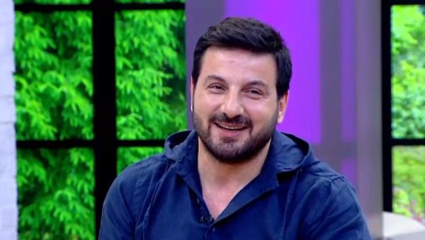 Davut Güloğlu - Sputnik Türkiye