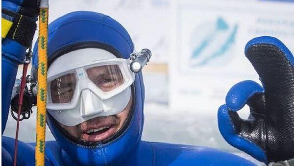Aleksey Molçanov - Sputnik Türkiye