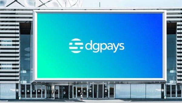 DgPays - Sputnik Türkiye