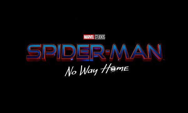 Spider-Man No Way Home - 17 Aralık 2021 - Sputnik Türkiye