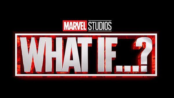 What If...? (Dizi) - 2021 - Sputnik Türkiye