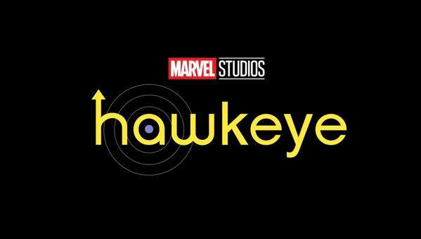 Hawkeye (Dizi) - 2021 - Sputnik Türkiye