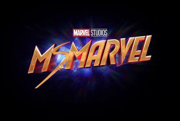 Ms. Marvel - 2021 4. Çeyrek - Sputnik Türkiye