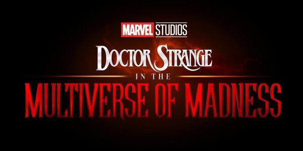 Doctor Strange Multiverse of Madness - 25 Mart 2022 - Sputnik Türkiye