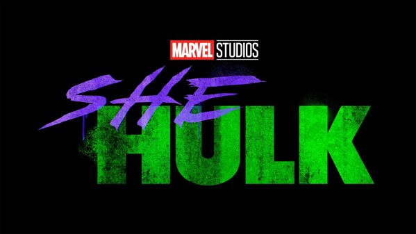 She Hulk (Dizi) - 2022 - Sputnik Türkiye