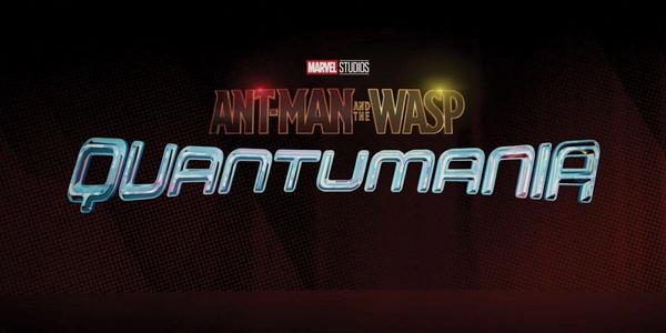AntMan and The Wasp Quantumania - 2023 - Sputnik Türkiye
