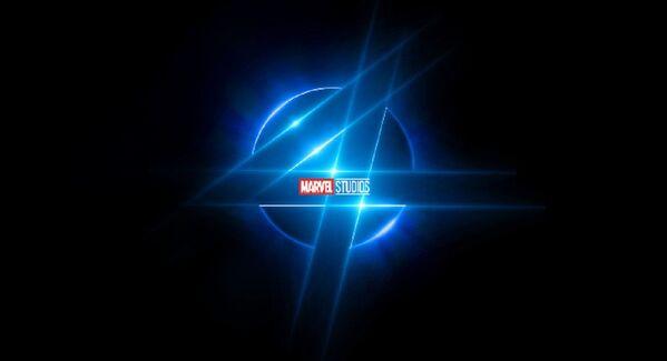 Fantastic Four - 2023 - Sputnik Türkiye