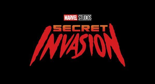 Secret Invasion (Dizi) - Açıklanacak - Sputnik Türkiye