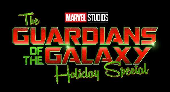 Guardians of The Galaxy Holiday Special - Noel 2022 - Sputnik Türkiye