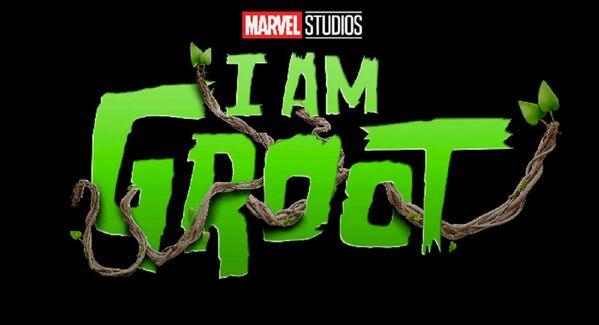 I Am Groot - Açıklanacak - Sputnik Türkiye