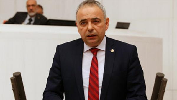 Ahmet Vehbi Bakırlıoğlu - Sputnik Türkiye