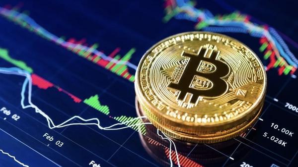 Bitcoin - kripto para - Sputnik Türkiye