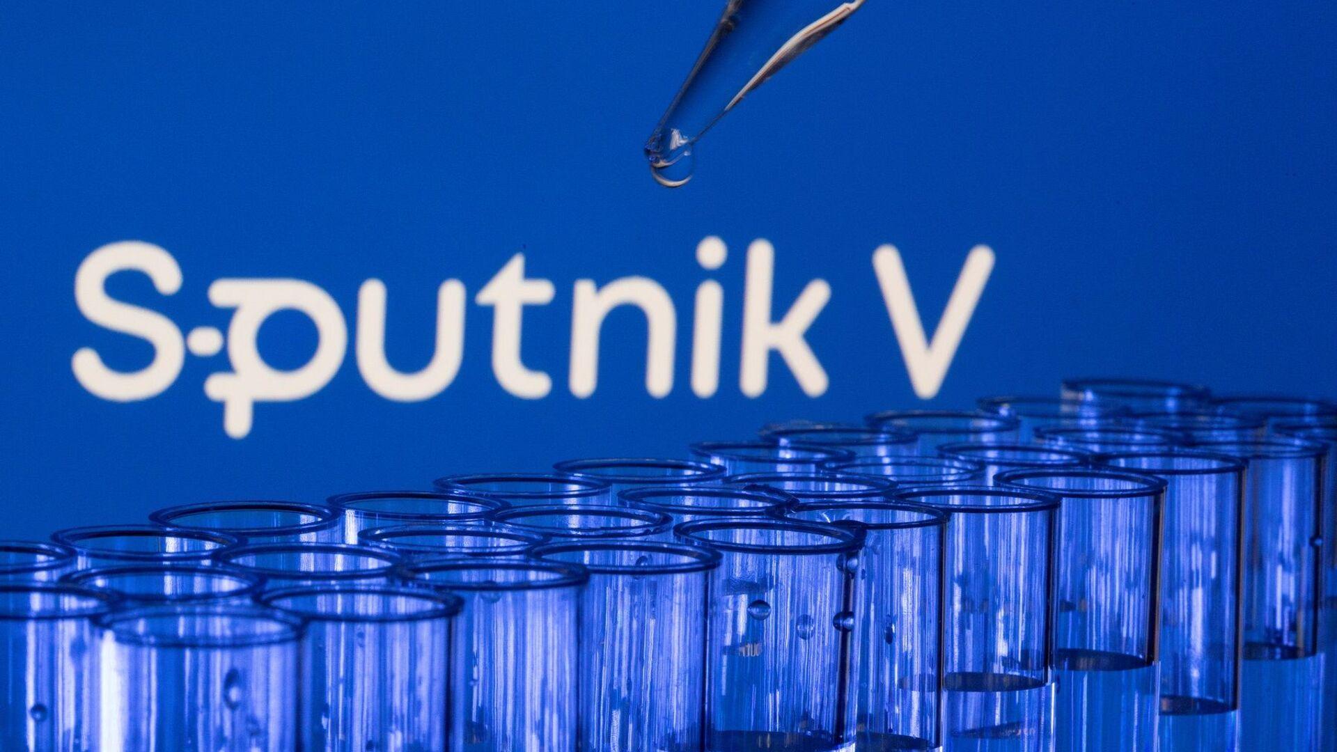 Sputnik V - koronavirüs aşısı - Sputnik Türkiye, 1920, 22.09.2021