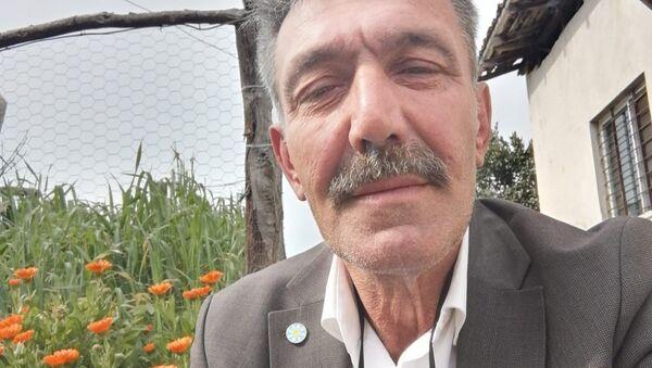 Görevden alınan muhtar yeniden seçildi  - Sputnik Türkiye