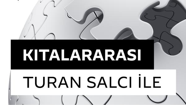 06.06.2021 TURAN SALCI KITALARARASI TR ABD - Sputnik Türkiye