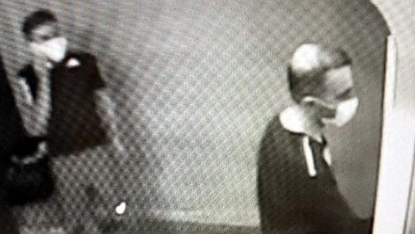 ATM'deki hatayı fark edip, 625 bin lira çektiler - Sputnik Türkiye