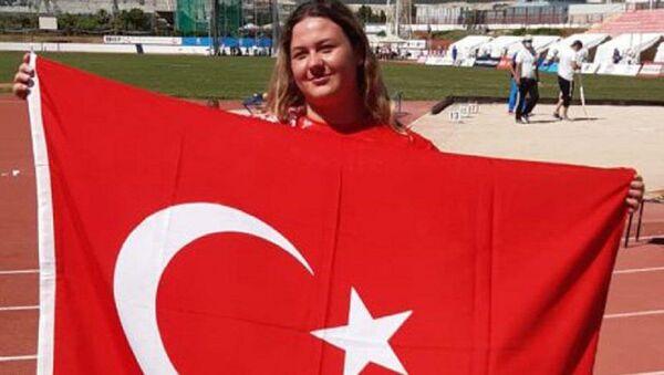 Pınar Akyol - Sputnik Türkiye