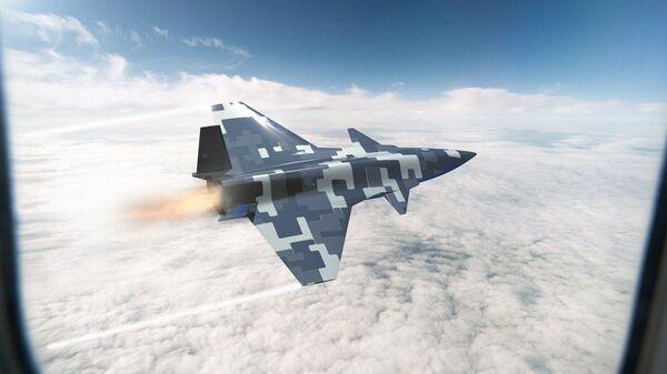 insansız uçak sistemi - Sputnik Türkiye