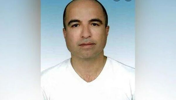 Terasta Hint keneviri yetiştiren ODTÜ öğretim görevlisi tutuklandı - Sputnik Türkiye