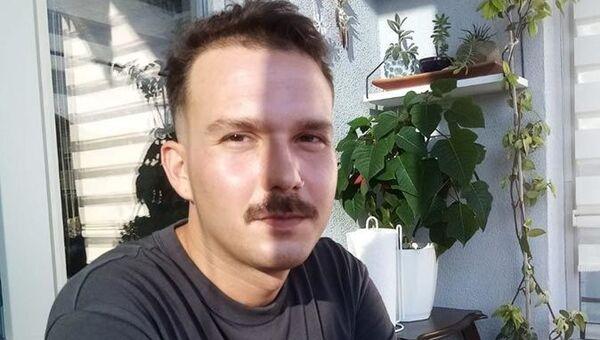 5 gündür kayıp olarak aranan Samet Işıtan'ın cansız bedeni bulundu - Sputnik Türkiye