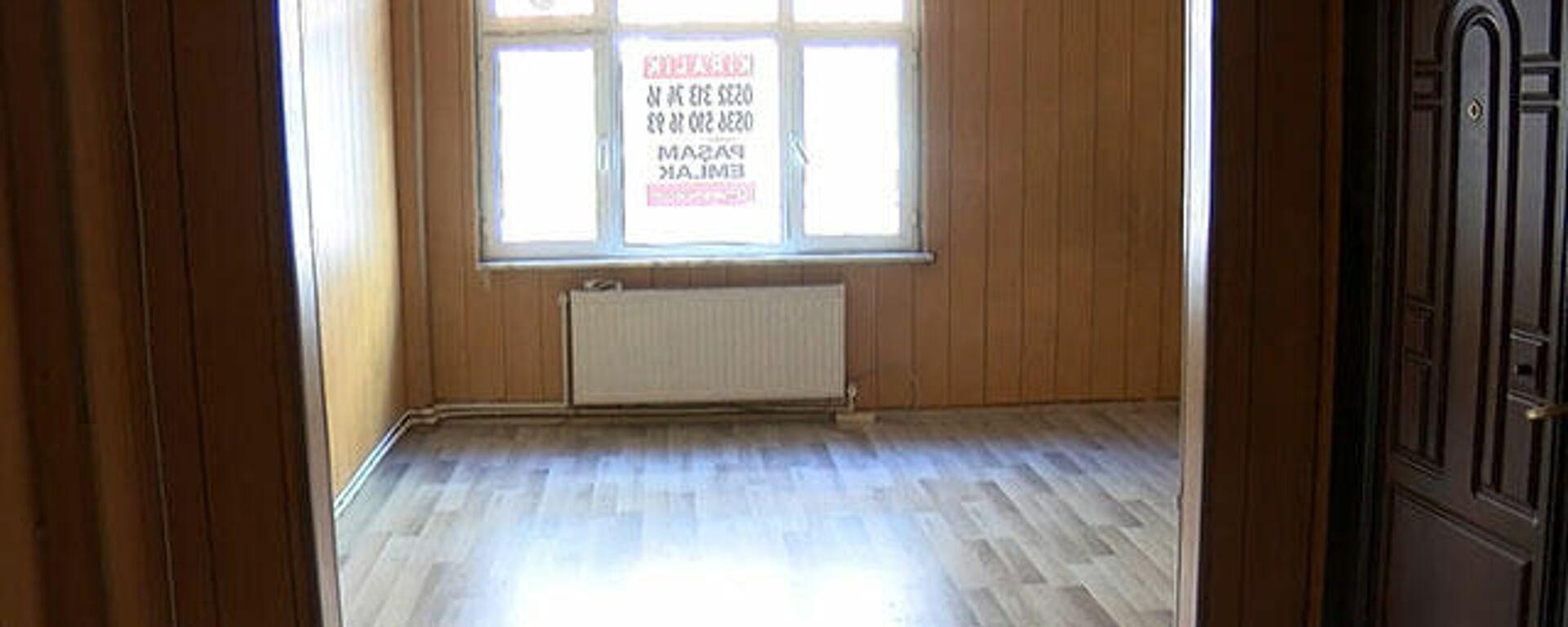Öğrenci evlerinin en yoğun olduğu Fatih'te kira fiyatlarında büyük artış - Sputnik Türkiye, 1920, 24.08.2021