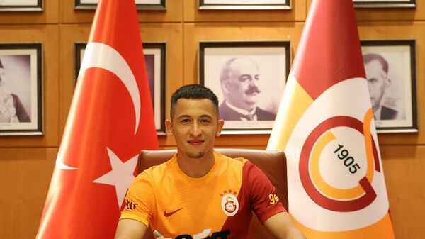 - Sputnik Türkiye