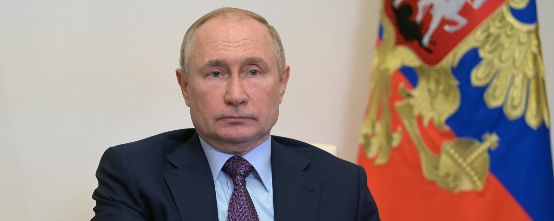 Rusya Devlet Başkanı Vladimir Putin - Sputnik Türkiye, 1920, 06.10.2021