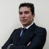 Faridun Usmonov - Sputnik Türkiye