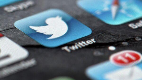 Twitter Video Oynatıcısı geliyor - Sputnik Türkiye