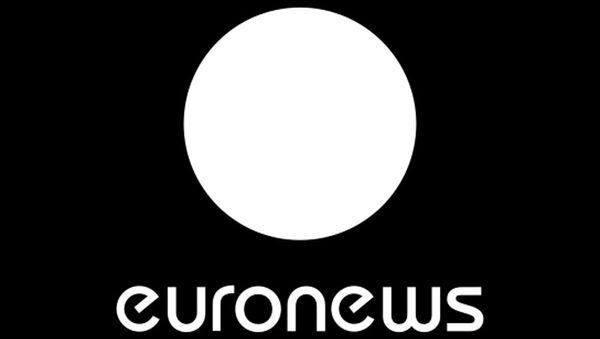 Euronews - Sputnik Türkiye