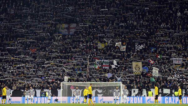 Borussia Dortmund - Sputnik Türkiye