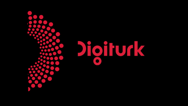 Digitürk - Sputnik Türkiye