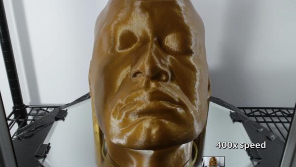 3D printer - Sputnik Türkiye