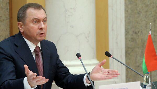 Vladimir Makey - Sputnik Türkiye