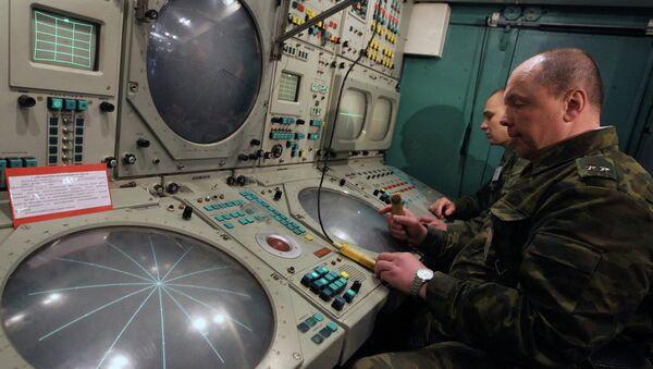 Rusya ordusu - Sputnik Türkiye