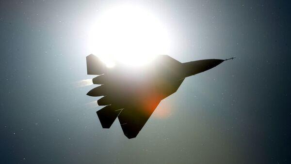 Rusya, ABD'yi Tu-22M3'lerle durduracak - Sputnik Türkiye