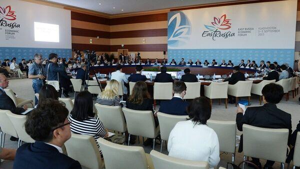 Güney Kore, Rusya ile işbirliği yapmak istiyor - Sputnik Türkiye